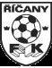 FK Rícany