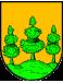SG Saalfelden