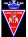 CD Erri-Berri