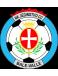 NK Jedinstvo Bale