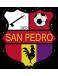 Deportivo San Pedro