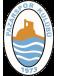 Pazarspor U21
