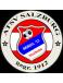 ATSV Salzburg