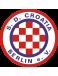 SD Croatia Berlin