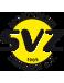 SV Zimmern U19