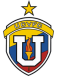 Universidad Central de Venezuela
