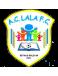 Bolívar Sport Club