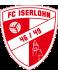 FC Iserlohn 46/49 U19