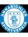 Annabichler SV Youth