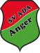 SV Anger Youth