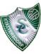 SC Stattersdorf