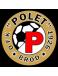 OFK Polet 1926 Brod