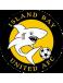 Island Bay United AFC