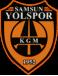 Samsun Yolspor Juvenis