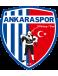 Osmanlispor FK Juvenil