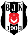 Besiktas JK Formation