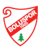 Boluspor Formation