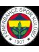 Fenerbahce SK U16