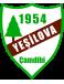 Bornova Yesilova Spor Jugend
