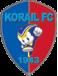 Incheon Korail FC