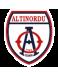Altinordu FK Jugend