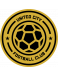 United City FC