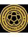 Ceres-Negros FC