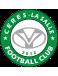 Ceres-La Salle FC