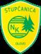NK Stupcanica Olovo