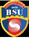 Beijing BSU Reserves