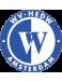 WV-HEDW Amsterdam