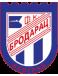 FK Brodarac Belgrad