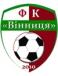 FK Vinnytsya