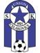 SK Union Celakovice