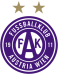 Austria Vienna Reserves