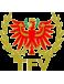 BNZ Tirol U15