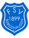 FSV Bergshausen