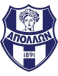 Apollon Athen