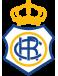 Recreativo Huelva Fútbol base