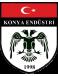 Konya Selcuk Üniversitesi Endüstrispor