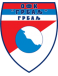 OFK Grbalj U19