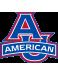 American Eagles (American University)