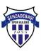 Sehzadebasi
