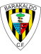 FC Barakaldo U19