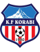 KF Korabi