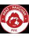 Araz-Naxcivan Nakchivan