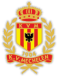 KV Mechelen U21
