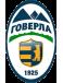 Goverla Uzhgorod U19