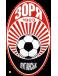 Zorya Lugansk U19