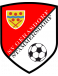 SV Gerasdorf/Stammersdorf